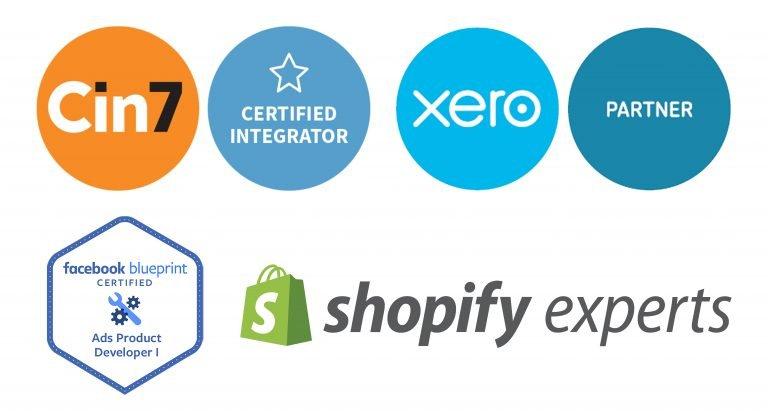 cin7-xero-shopify-facebook-expert