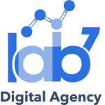 lab7 digital marketing agency