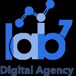 lab7 digital marketing agency