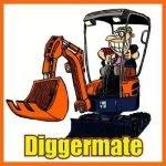 Diggermate