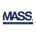 Mass Products Pty. Ltd.